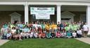 2014 Invitational Group Photo