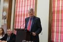 Tom Davidson (Leadership Nature) - Keynote Speaker