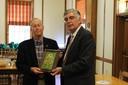 Bob Renner (FL) - Inspiration Award Winner